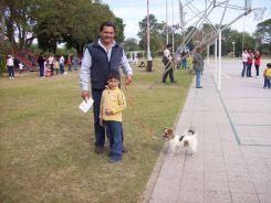 expo-mascotas-2008-21
