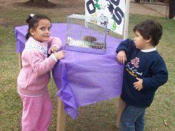 expo-mascotas-2008-22