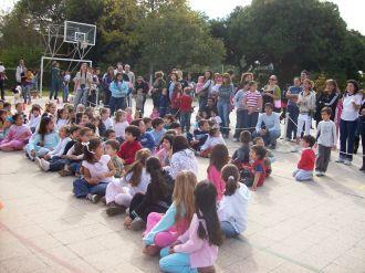 expo-mascotas-2008-45