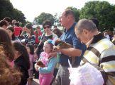 expo-mascotas-2008-47