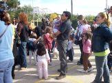 expo-mascotas-2008-50