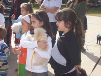expo-mascotas-2008-56