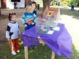 expo-mascotas-2008-62