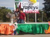 expo-mascotas-2008-63