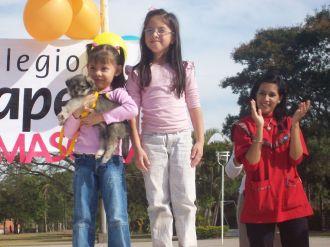 expo-mascotas-2008-67