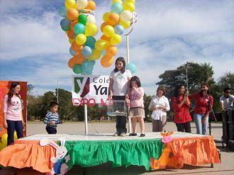 expo-mascotas-2008-86