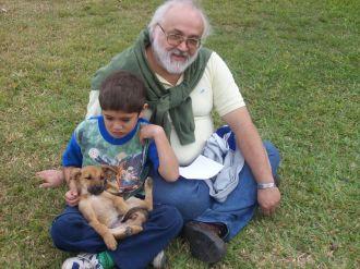 expo-mascotas-2008-9