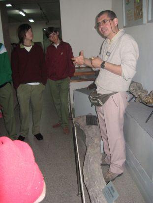 museo-de-ciencias-naturales-12