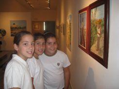 visita-al-museo-11