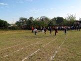 atletismo-primaria-6