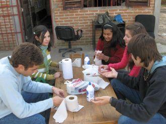constanza-solidaridad-1