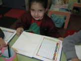 cuadernos-105
