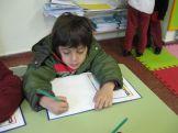 cuadernos-13