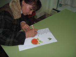 dibujando-cuentos-46