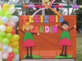 fiesta-de-los-jardines-21