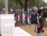 fotos-20-de-junio-en-plaza-3