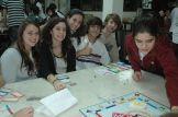 juegos-de-mesa-7
