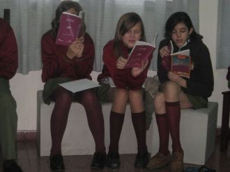 lectura-1er-anio-1