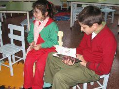 lectura-de-cuentos-11-6-14