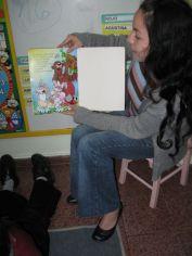 lectura-de-cuentos-11-6-28