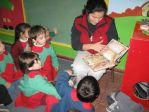 lectura-de-cuentos-11-6-3