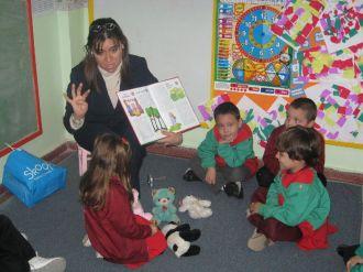 lectura-de-cuentos-jardin-10