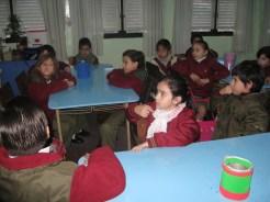 lectura-de-cuentos-primaria-101
