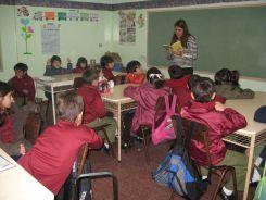 lectura-de-cuentos-primaria-11