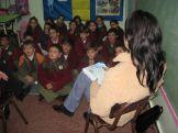 lectura-de-cuentos-primaria-2