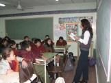 lectura-de-cuentos-primaria-23