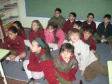 lectura-de-cuentos-primaria-25