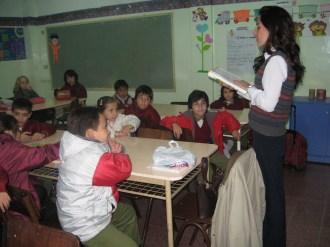 lectura-de-cuentos-primaria-311