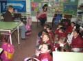 lectura-de-cuentos-primaria-34