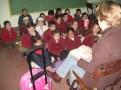 lectura-de-cuentos-primaria-35