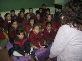 lectura-de-cuentos-primaria-5
