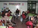lectura-de-cuentos-primaria-81