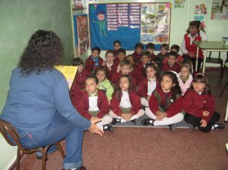 lectura-de-cuentos-primaria-9