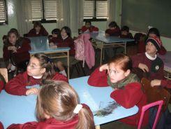 lectura-de-primaria-19-6-21