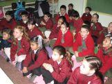 lectura-de-primaria-19-6-7