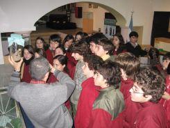 museos-de-ciencias-naturales-3ros-11