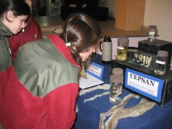 museos-de-ciencias-naturales-3ros-22