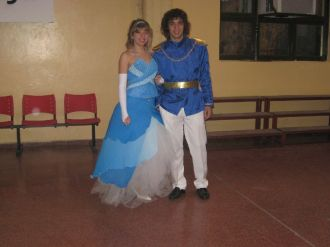 un-mundo-de-princesas-1