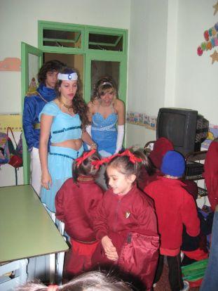 un-mundo-de-princesas-34