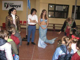 un-mundo-de-princesas-72