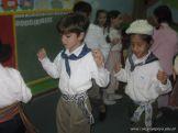 acto-de-primaria-9-de-julio-15