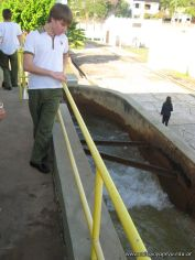 aguas-de-corrientes-33