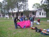 campamento-de-5to-12