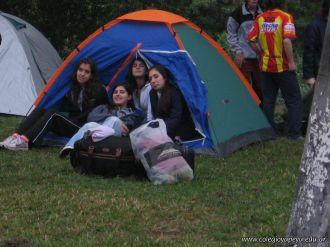 campamento-de-5to-15