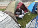 campamento-de-5to-152