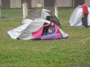 campamento-de-5to-153
